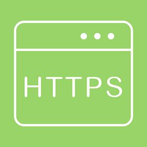 Proteja o seu site com um certificado SSL | Emeuweb