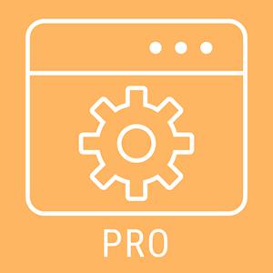 Versão Pro